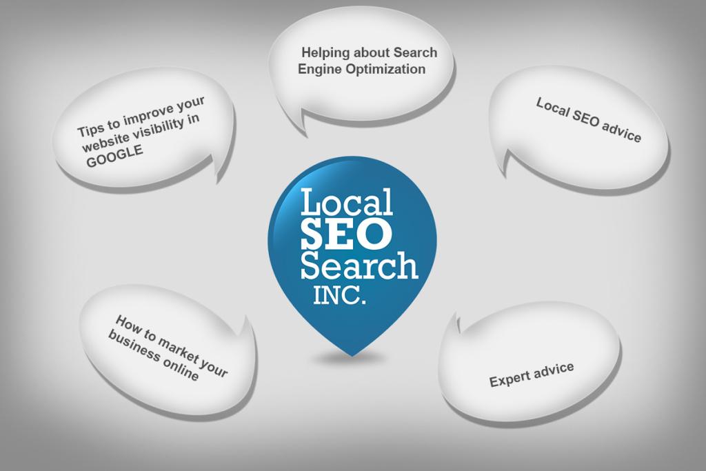 Local-SEO-Speech-Bubble