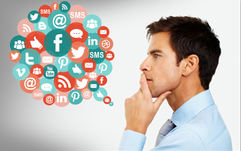 Do I Need Social Media for My Local Business?