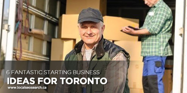 6-Fantastic-Starting-Business-Ideas-For-Toronto