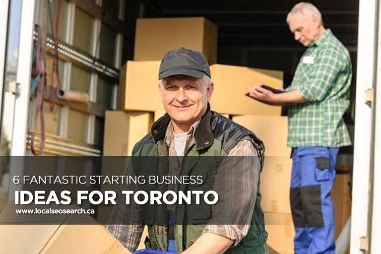 6-Fantastic-Starting-Business-Ideas-For-Toronto