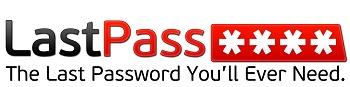 LastPass local seo search