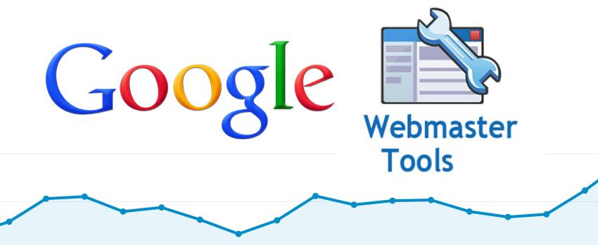 google webmaster tools local seo canada
