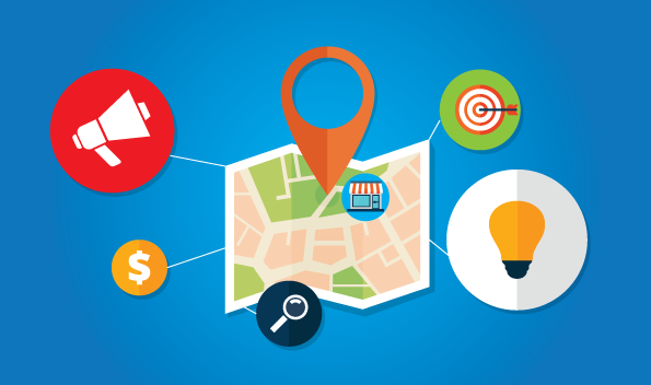marketing your business locally- localseosearch