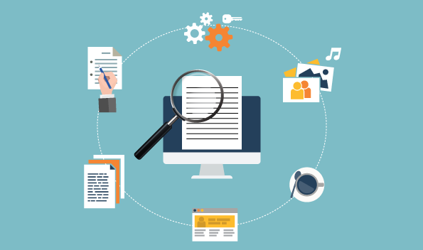 We Edit Your Content for Search Engine Optimization - localseosearch