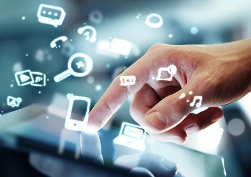 Social Media Business Strategies