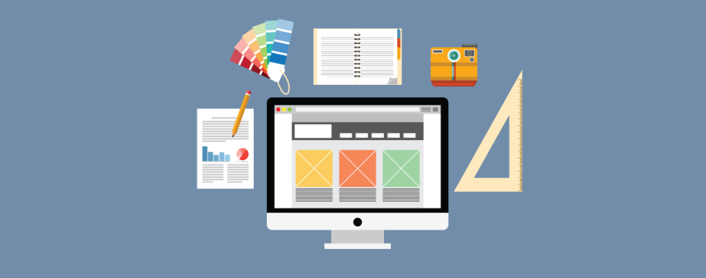 Create an SEO Friendly Website