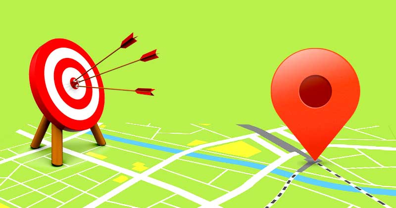 Get Listed in Local Directories