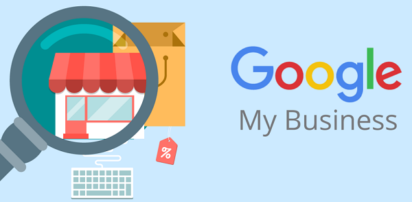 google local services by Local SEO Search inc