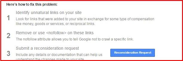 google unfollow