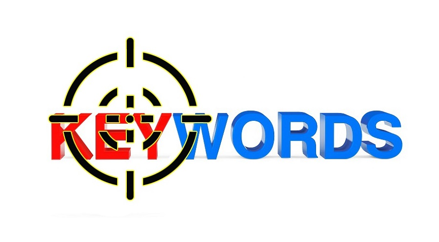 keyword targeting
