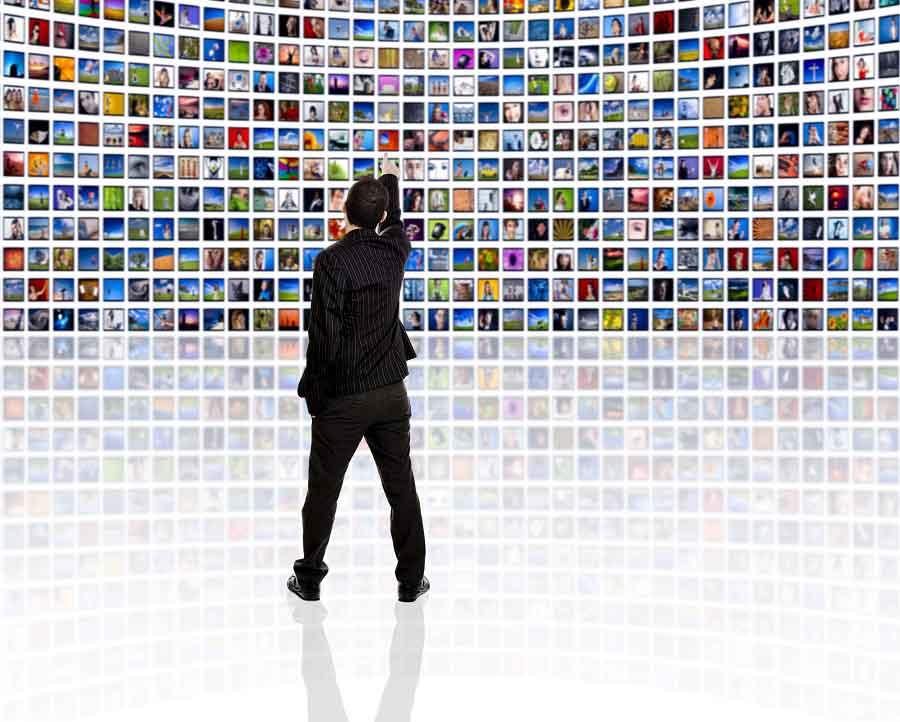 choosing-videos-opt