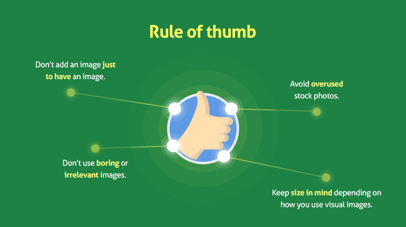 rule-of-thumb