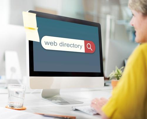 online-web-directory-computer