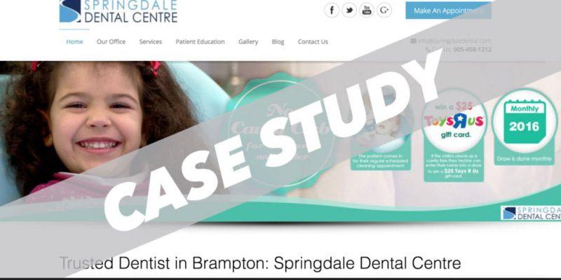 springdale-dental-center