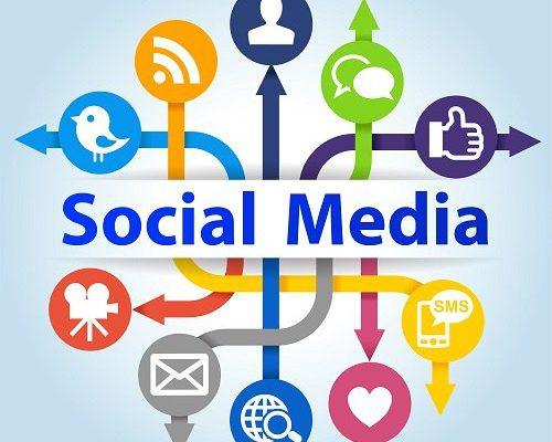 Social-Media-Content-Marketing-Trends-to-Kickstart-20182