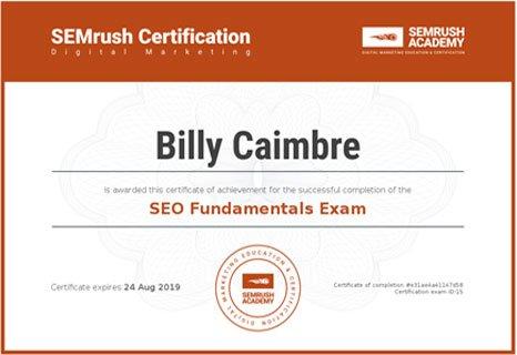 billy-certificate