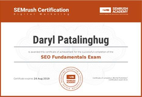 daryl-certificate