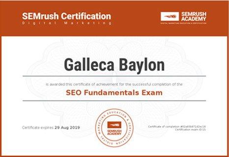 aika-certificate