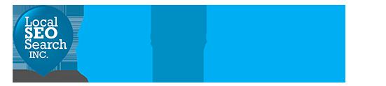 local seo search inc Logo