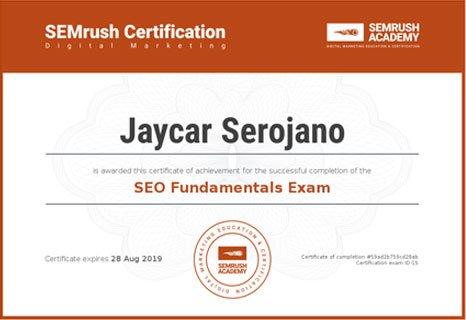 jaycar-certificate