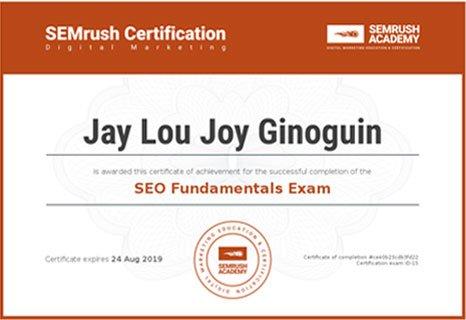 jaylou-certificate