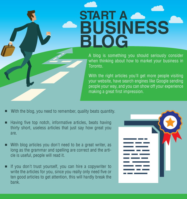 start-a-business-blog