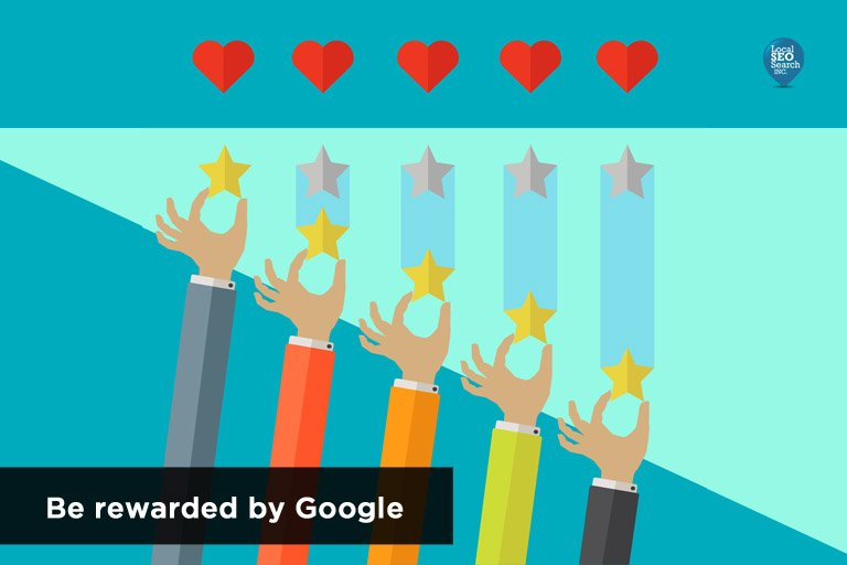 Be-rewarded-by-Google