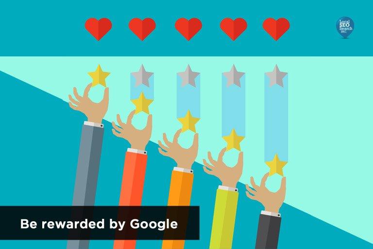 Be-rewarded-by-Google