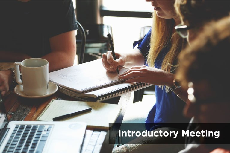 Introductory-Meeting