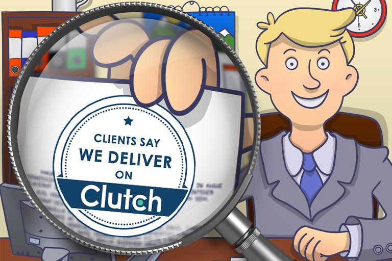 Leading-SEO-Agency-On-Clutch.Co_1