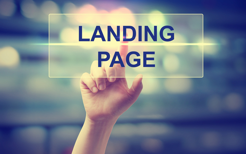 Optimize-Your-Online-Landing-Pages-for-Local-SEO