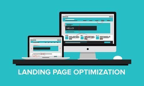 Optimize-Your-Online-Landing-Pages-for-Local-SEO2