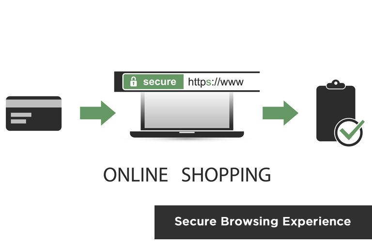 secure-browsing-experience