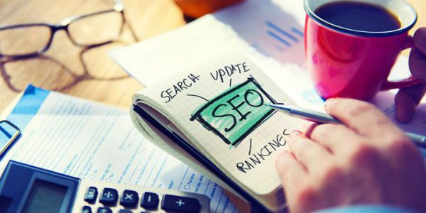 SEO-2018-What-to-Expect
