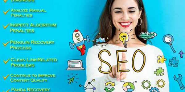 Things-Go-Wrong-With-Your-SEO1