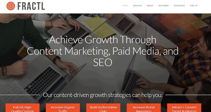 achive-growth-content-marketing