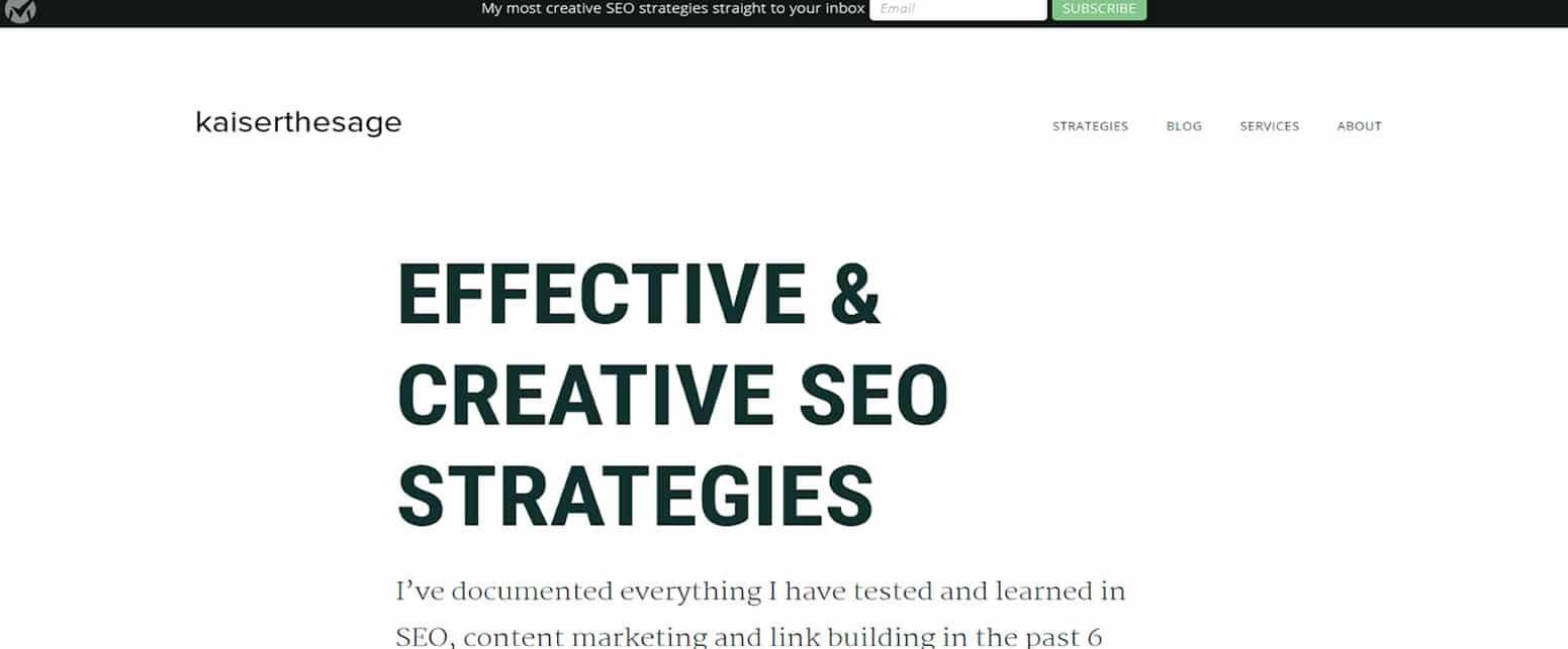 effective-createive-seo
