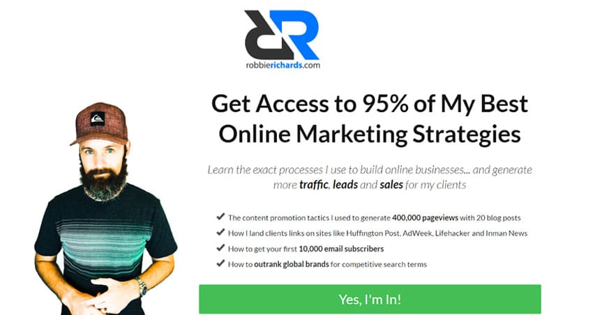 get-access-online-marketing