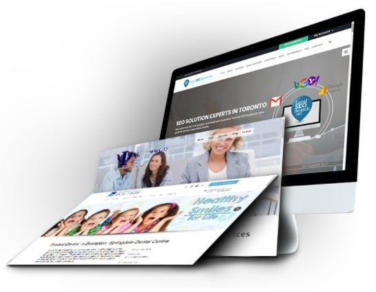Local SEO Search online