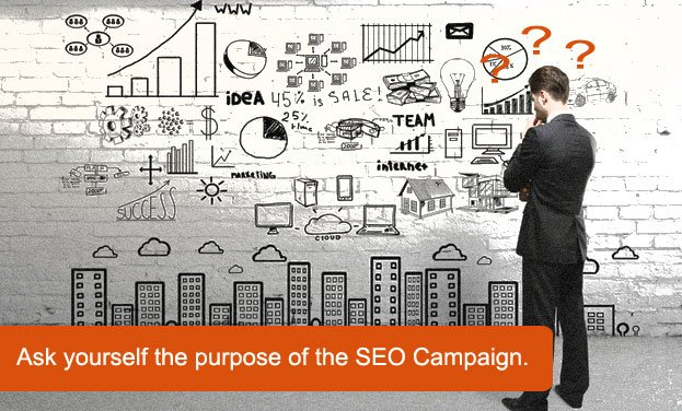 Ask-yourself-the-purpose-of-the-SEO-Campaign