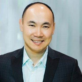 John-Voung Owner