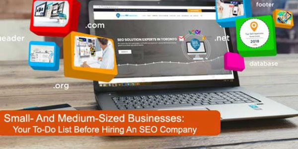 Small-And-Medium-Sized-Businesses-101