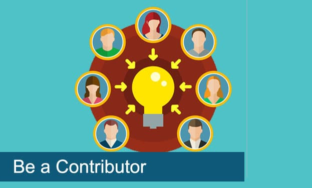 be-a-contributor