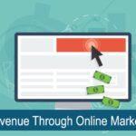 build-revenue-through-online-marketing