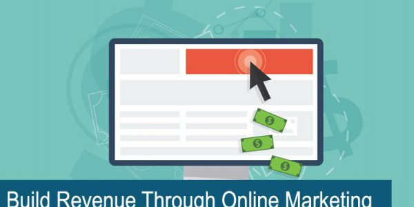 build-revenue-through-online-marketing