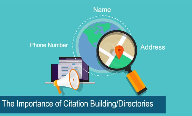 importance-of-citation-directories1
