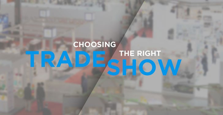 Choosing-the-Right-Trade-Show