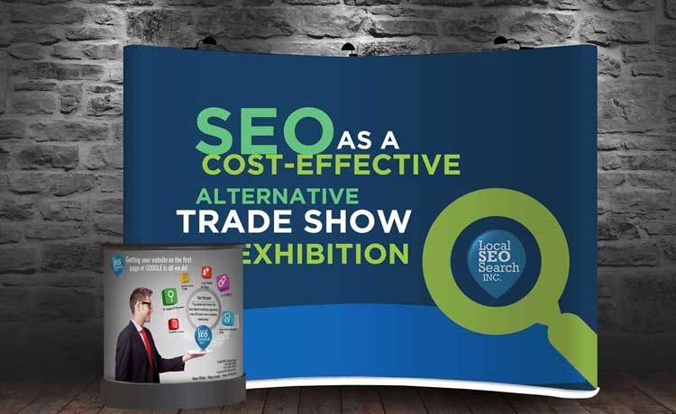 Cost-Effective-trade-show