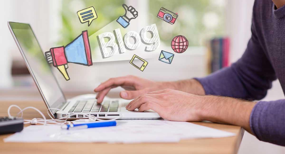 In-depth Blog Content