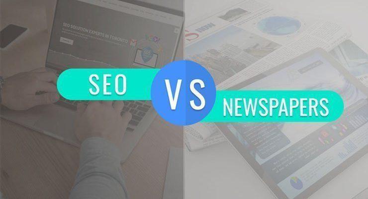 SEO-vs.-Newspapers